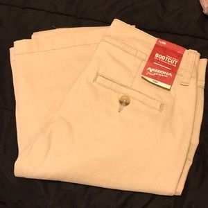bda9437ce53 Arizona Jean Company Pants
